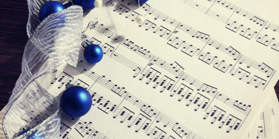 7 Steps to a Great Night of Caroling