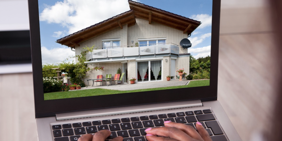 4 Things Only a Realtor® (and Not the Internet) Knows About Real Estate