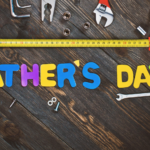 5 Ways to Surprise Dad with DIY Home Improvement Projects