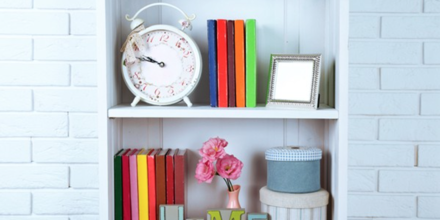 Showing Your Home? Here are 6 Tips to Keep It Tidy