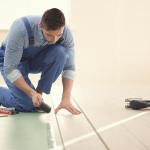Hardwood Flooring – DIY or Go with a Pro?