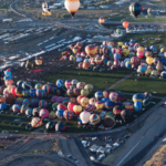 The RE/MAX Balloon – Then & Now