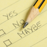 6 Decisions to Make Before the Home Search