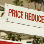 Sellers: It's Risky Pricing High to 'See What Happens'