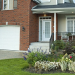 Does the Outside of Your Home Draw Potential Buyers Inside?
