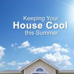 Hot at Home? 6 Tips to Cool Down