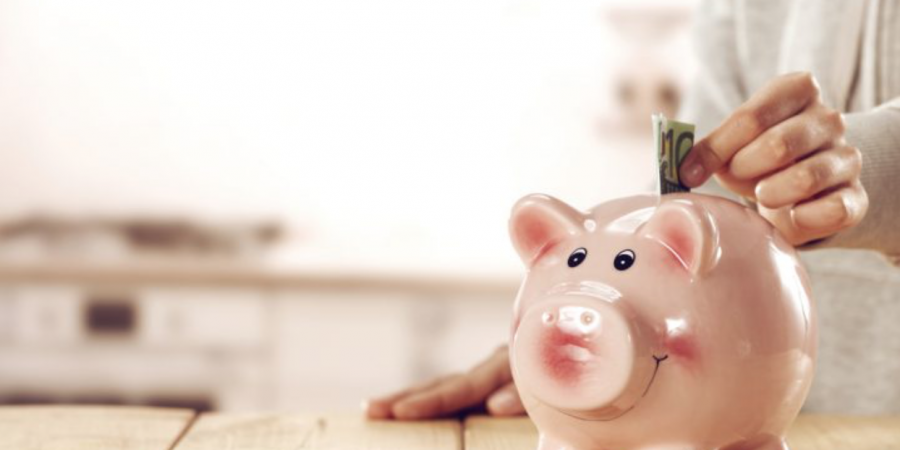 7 Budgeting Tips When Saving for a Down Payment