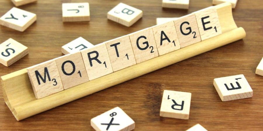 Ready to get free and clear of your mortgage much sooner?