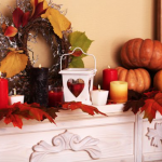 6 Tricks to Help Sell Your Home in Autumn