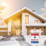 Winter Homebuying 101: Cool Reasons Why It's the Perfect Season to Buy