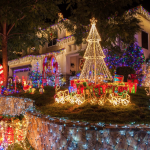 7 Tips for Holiday Light Cruising