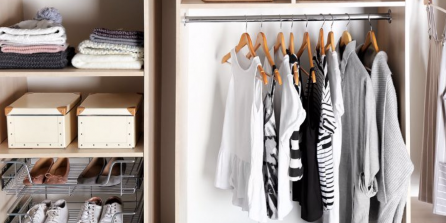 Three Tips for Making Small Spaces Work for Your Family